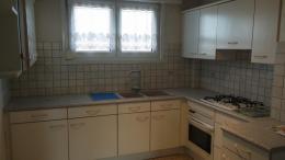 Achat Appartement 5 pièces Maizieres les Metz