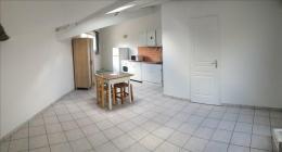 Achat studio Les Milles