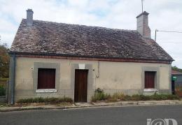 Achat Maison 2 pièces Neung sur Beuvron