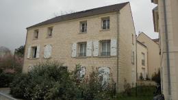 Location Appartement 2 pièces Vemars