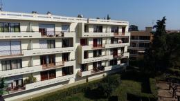 Achat Appartement 3 pièces Pont St Esprit