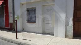Location Appartement 2 pièces Les Pennes Mirabeau