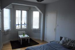 Achat Appartement 2 pièces Benodet