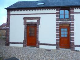 Location Appartement 2 pièces Ezy sur Eure