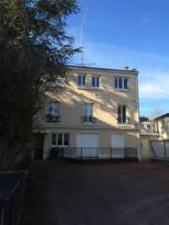 Location studio Montmorency