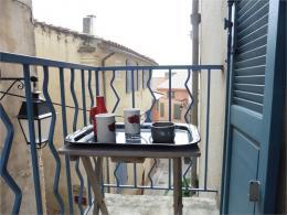 Achat Appartement 3 pièces La Cadiere d Azur