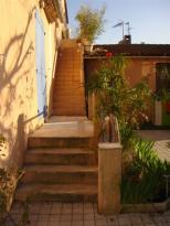 Location Maison 2 pièces La Cadiere d Azur
