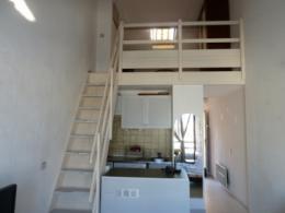 Location Appartement 2 pièces Carnon Plage