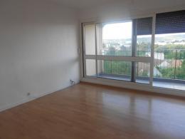 Location Appartement 4 pièces Les Mureaux