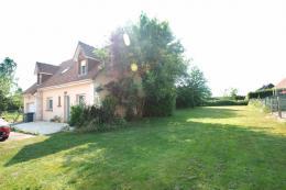 Location Maison 5 pièces Bourg Achard