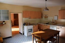Location Appartement 3 pièces Giez