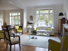 Achat Appartement 4 pièces Marcq en Baroeul