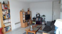 Achat Appartement 3 pièces St Aubin de Medoc