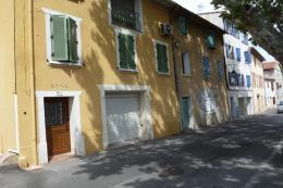 Location studio La Farlede