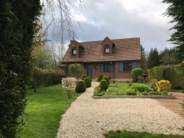 Achat Maison 6 pièces Aubigny en Artois