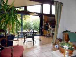 Achat Maison 6 pièces Montjean sur Loire