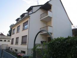 Location Appartement 4 pièces Molsheim