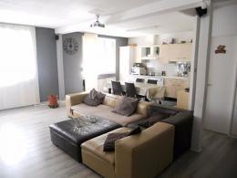 Achat Appartement 3 pièces Maizieres les Metz