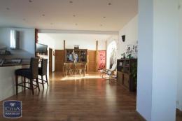 Location Appartement 4 pièces Lunel