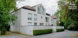 Achat Appartement 3 pièces Lagny sur Marne