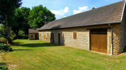 Achat Immeuble Marcilly Ogny