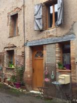 Achat Maison 5 pièces Lisle sur Tarn