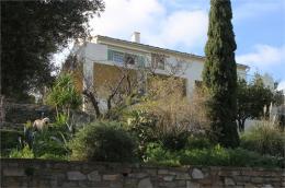 Achat Maison 4 pièces Brando