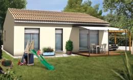 Achat Maison+Terrain Meynes