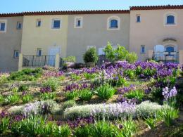 Achat Appartement 3 pièces Allemagne en Provence