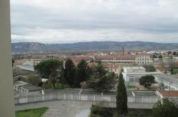 Location Appartement 4 pièces Bourg les Valence