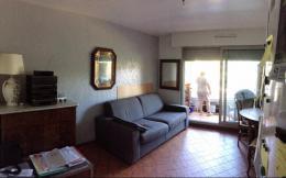 Achat studio St Mandrier sur Mer