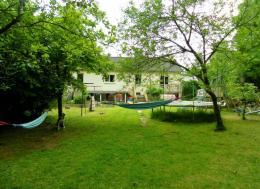 Achat Maison 4 pièces Vieux Vy sur Couesnon