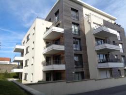 Location studio St Martin Boulogne