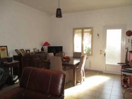 Location Appartement 3 pièces Bouillargues