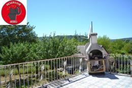 Achat Maison Plombieres les Dijon