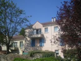 Achat Appartement 2 pièces Roissy en France