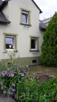 Location Maison 5 pièces Lingolsheim