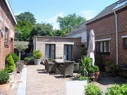 Location Maison 4 pièces Fournes en Weppes