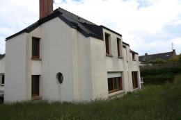 Achat Maison 6 pièces St Cast le Guildo
