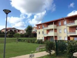 Location Appartement 3 pièces St Martin de Seignanx