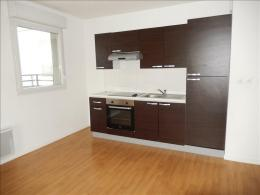 Location Appartement 3 pièces L Isle D Abeau