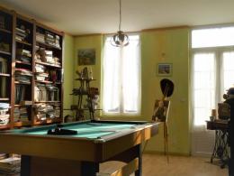 Achat Maison 14 pièces St Emilion