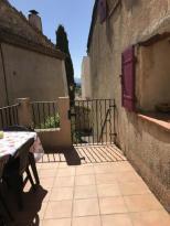 Achat Maison 3 pièces La Bastidonne