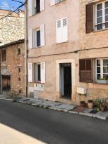 Achat Appartement 2 pièces St Cezaire sur Siagne