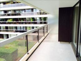 Location Appartement 4 pièces Rocquencourt