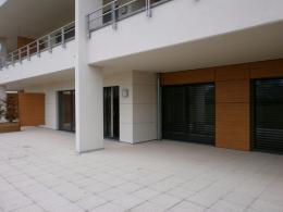 Achat Appartement 3 pièces Divonne les Bains