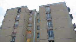 Achat Appartement 5 pièces Neuville aux Bois