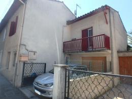 Location Maison 5 pièces Martres Tolosane