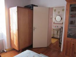Achat Appartement 3 pièces Jard sur Mer