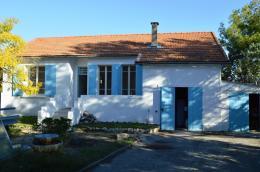 Achat Maison 4 pièces Port St Louis du Rhone